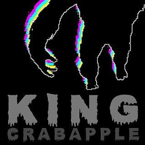 kingcrabapple's avatar