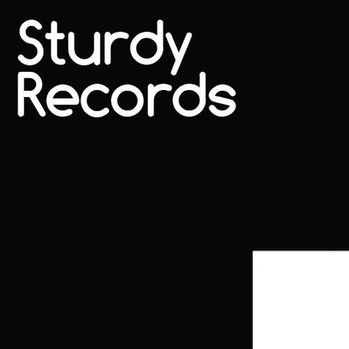 Sturdy Records's avatar