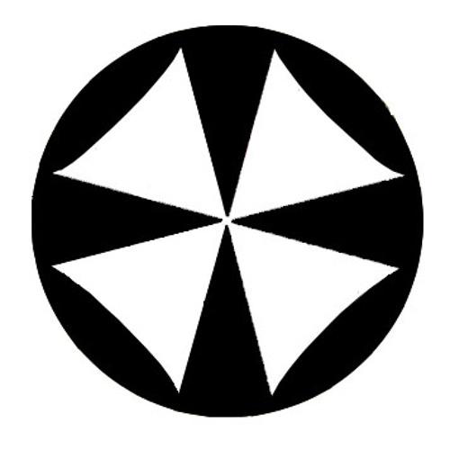 Hypercomplex's avatar