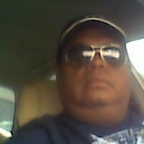 djleoparedes's avatar