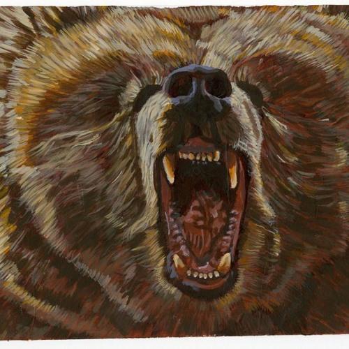 grizleemx's avatar