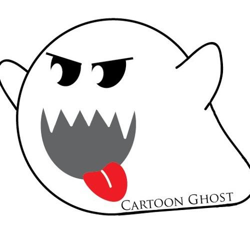Cartoon Ghost's avatar