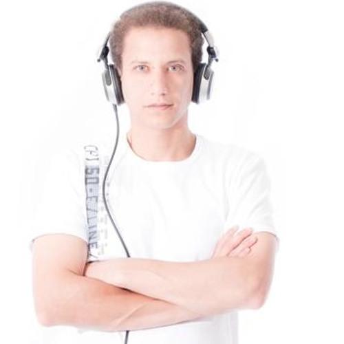 Karim Soliman's avatar