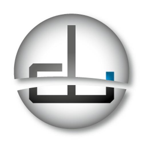Dean Lambert's avatar