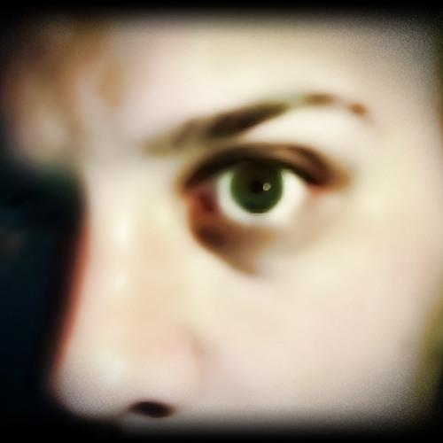 Rubatowerks's avatar