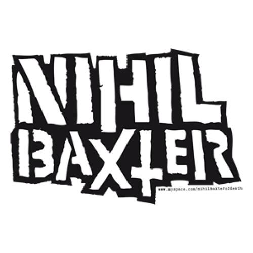 nihilxbaxter's avatar