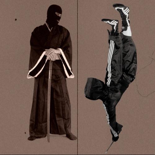 Kutron & Francuccis's avatar