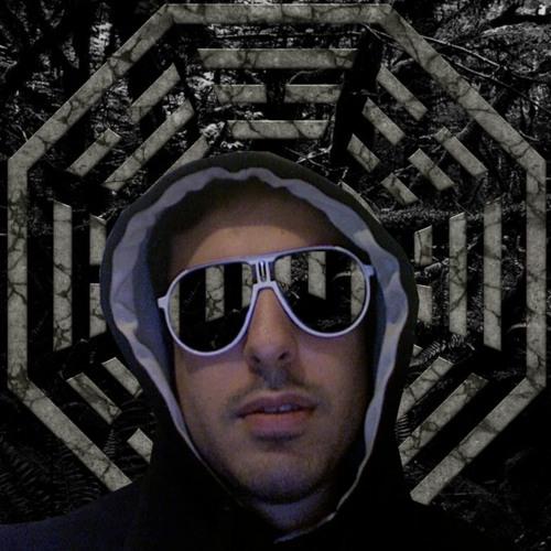 MODOdj's avatar
