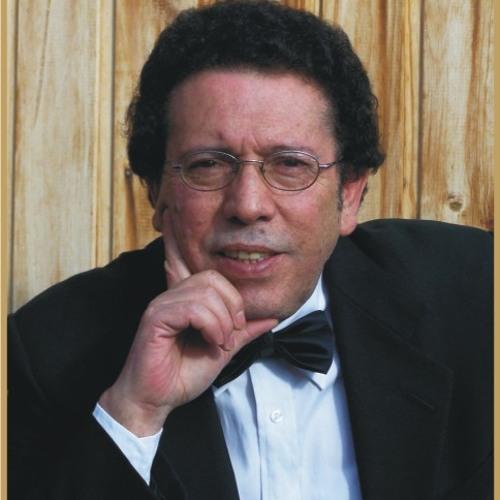 ricardogomezlopez's avatar