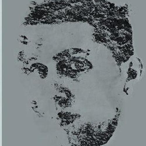 JAYESSMC's avatar