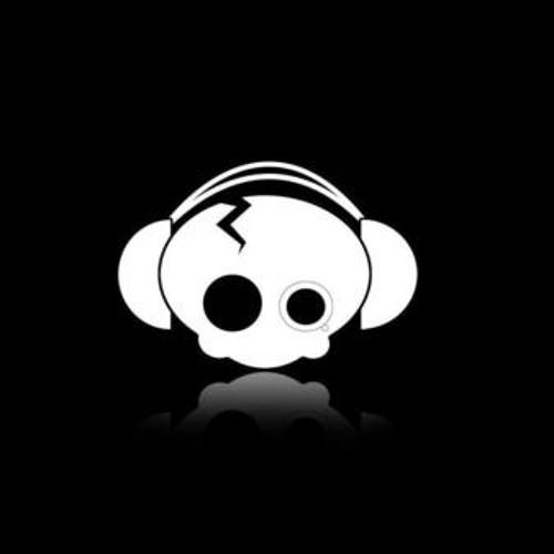 Banger4Life's avatar