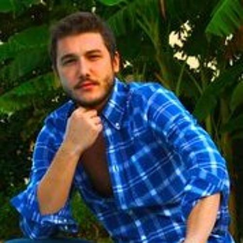 HuSsO.'s avatar
