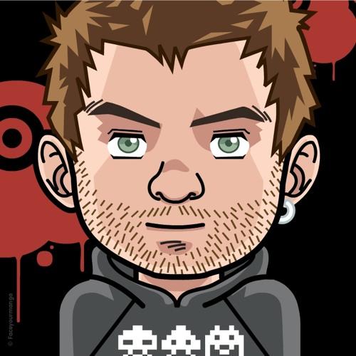 jjkiesch's avatar