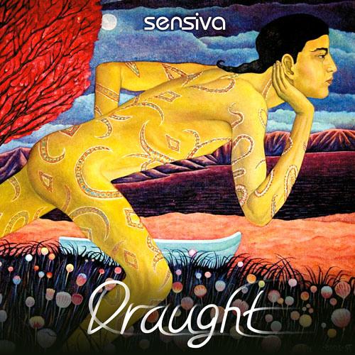 Sensiva's avatar