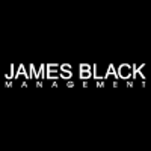 James Black Management's avatar