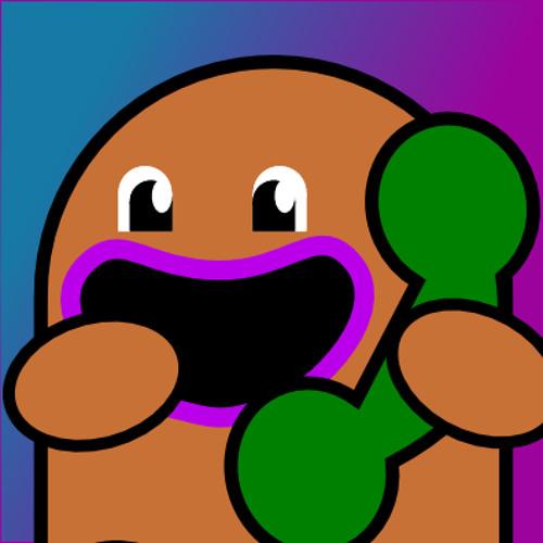 Dubluder's avatar