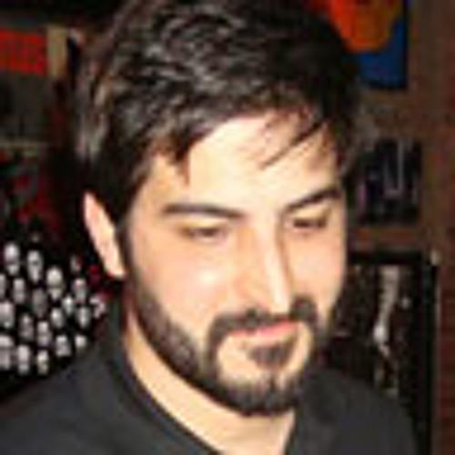 DJ Rotiv's avatar