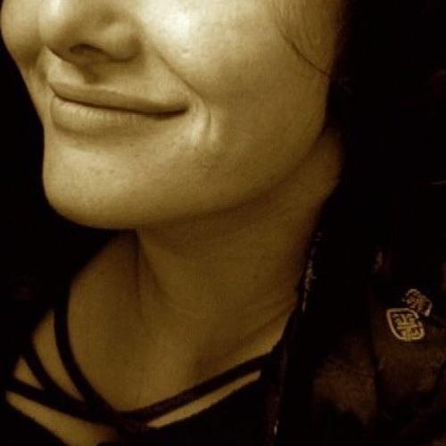 JuliaFeltham's avatar