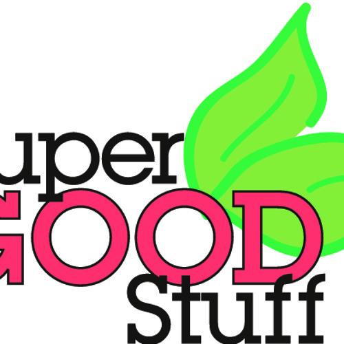 supergoodstuff's avatar