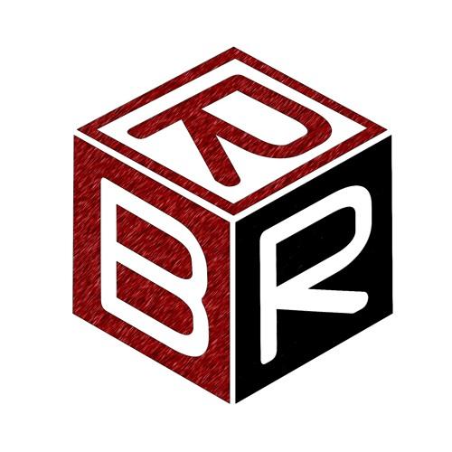 Redbox Records Promo Sets's avatar