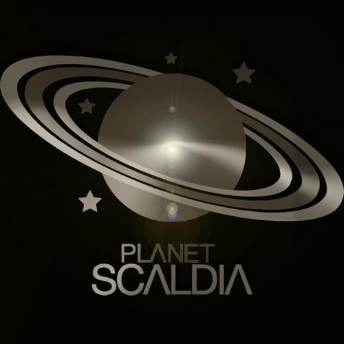 PlanetScaldia's avatar