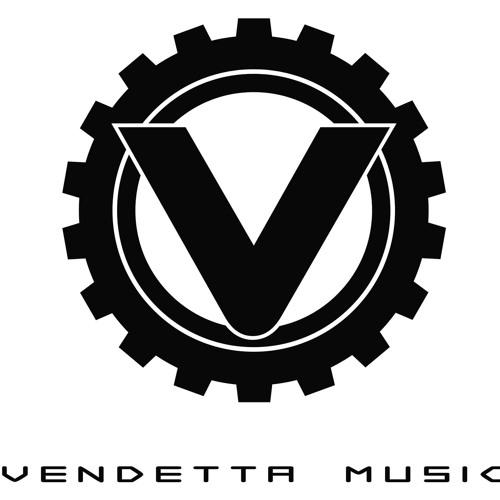 Vendetta Music's avatar