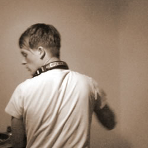 Dave McKay (Orko)'s avatar