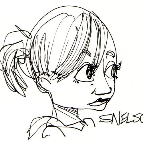 snelsonian's avatar