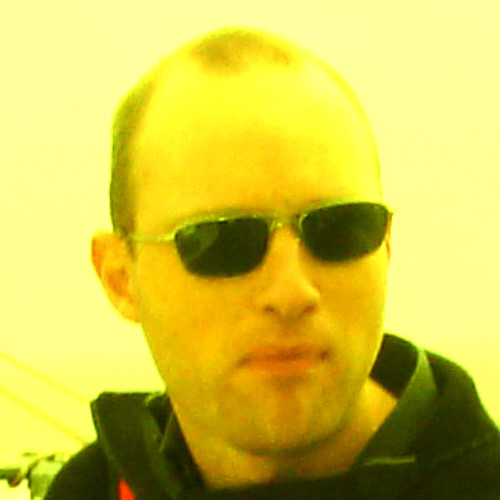 AmsterdamMix's avatar