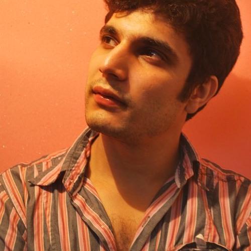 sahiljeet singh's avatar