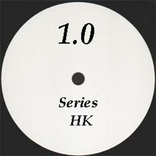 SERIES HK's avatar