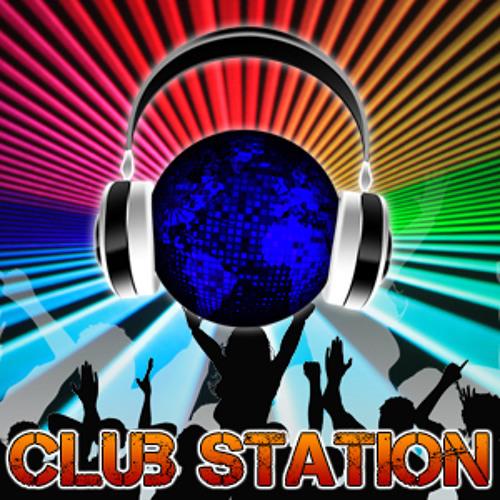 DJ Gox's avatar