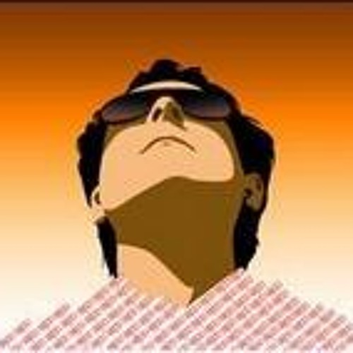 JeroenPresentsStarbuck's avatar