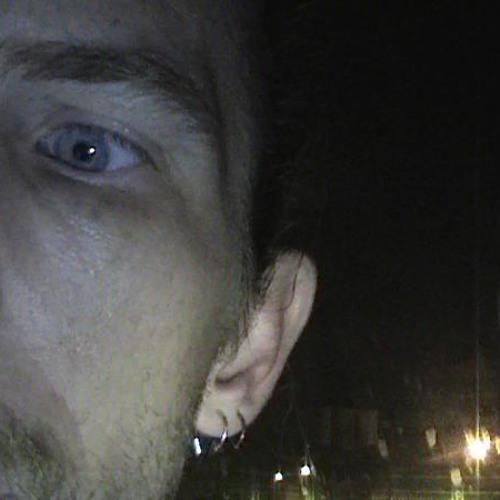 krinn's avatar