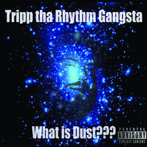 Tripp tha Rhythm Gangsta's avatar