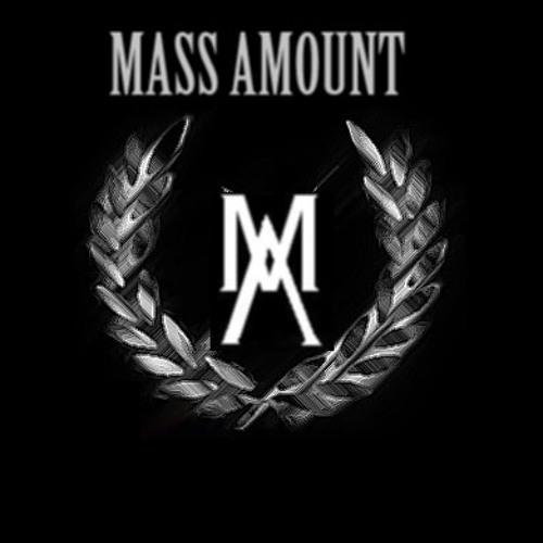xJessex's avatar