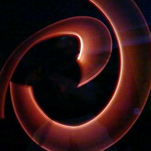 MikeeMullins's avatar