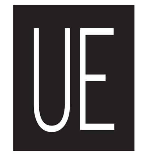 universaledition's avatar