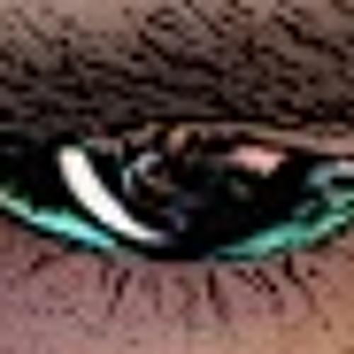 yxvq's avatar