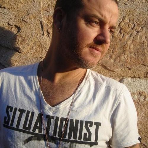DJ Scottie Lupton's avatar