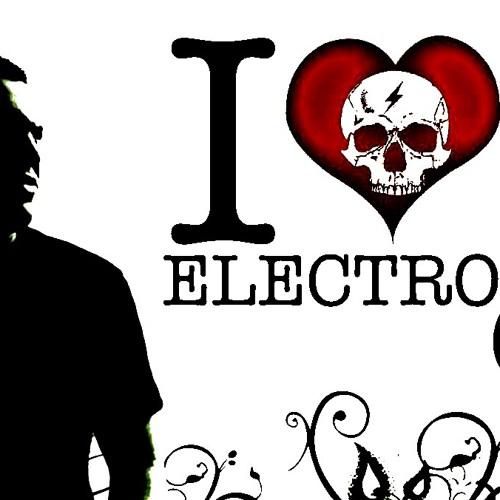 DJ W.Ashraf's avatar