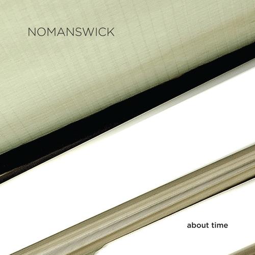 nomanswick's avatar