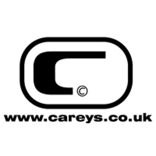 Careys's avatar