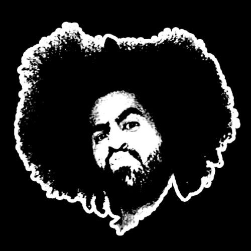 RYZ's avatar