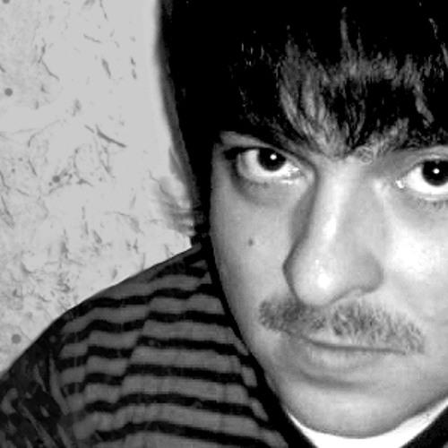el_tuskio's avatar