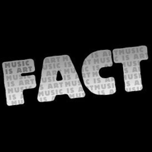 Factmag PT's avatar
