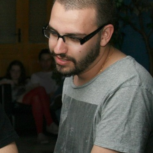 brunolopes's avatar