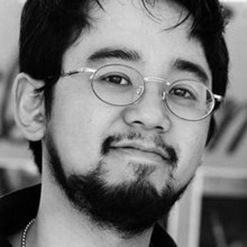 kanaya's avatar