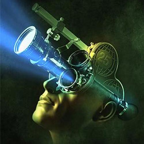 Sionberg's avatar