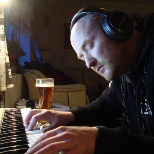 Djourney (Producer)'s avatar